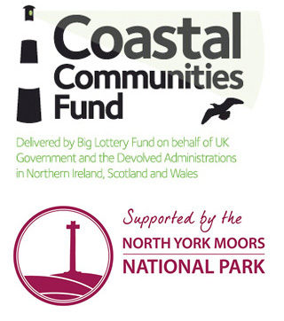 North York Moors, Scarborough Borough Council and Welcome to Yorkshire